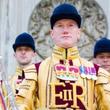 イギリス王室騎兵隊、ロイヤルウェディングへ準備着々