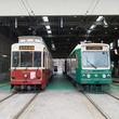 東京都交通局「2018路面電車の日」記念イベント 開催