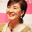 松居一代のブログにお祝いコメント殺到 ホリプロとの和解に「祭りだ!! 祭りだ!!」
