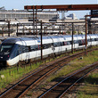 デンマーク国鉄がサイバー攻撃「DDoS攻撃」被害に