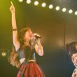 AKB48田野優花、卒業公演で「誰よりもステージを楽しんでいた」と胸を張る