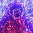 本日ついに映画『GODZILLA 決戦機動増殖都市』が公開!「メカゴジラ」「3式機龍」「ビオランテ」のフィギュアなど、『ゴジラ』関連のグッズ情報もまとめてチェック!