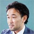 天才テリー伊藤対談「山中慎介」(2)大学時代が充電の期間ってひどいな