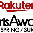 遺伝子検査のパイオニア、ジェネシスヘルスケア株式会社は、日本最大級のファッション&音楽イベント「Rakuten GirlsAward 2018 SPRING/SUMMER」イベントに出展いたします。