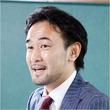 天才テリー伊藤対談「山中慎介」(3)世界王者の継続は妻のおかげですね