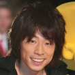 田村淳、「あの子はキスできるアイドルなんだ」と爆笑してアイドルファン激怒!