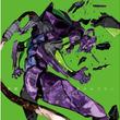 """""""新世紀エヴァンゲリオン""""不朽の名曲 「残酷な天使のテーゼ/魂のルフラン」 ダブルA面マキシシングルの新規描き下ろしジャケット写真公開"""