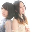 Re-connectが歌うアニメ『TO BE HEROINE』EDテーマ「恋花恋慕」PV公開!