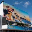カンヌ国際映画祭は「#MeToo」とどう向き合ったのか セクハラ対策はダブルスタンダード?