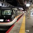 特急しなの用383系が中央東線 小淵沢へ、9月に1往復運転