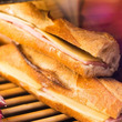 バゲットの本場・フランスの素材で作る「VIRON」のサンドイッチ