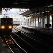 新大阪駅、おおさか東線用ホーム供用開始_番号もシンプルに