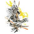 漫画家・イラストレーターによる武者絵が集結!「第六回 武者絵展」東京巡回展