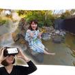 OBS大分放送、ジョリーグッドと共同でVR360°動画サービス「VR OITA」スタート!