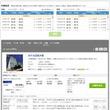 【トラベルコ】国内の列車とホテルを自由に組み合わせてパッケージツアーを作る新サービス「東海道新幹線+ホテル(β版)」を開始!