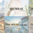 """葉山で人気のプライベートレンタル邸宅""""THEHOUSE""""が今年の夏7施設に!逗子から横須賀秋谷の海岸線沿いに、4施設の個性的な新規レンタル邸宅本日オープン!"""