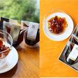 コーヒー豆3種類のそれぞれの味わいが楽しめる「香り楽しむ」シングルオリジンコーヒーゼリー5月26日(土)販売開始