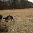 アメリカ海兵隊に新スナイパーライフル配備開始