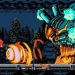 「Bloodstained: Curse of the Moon」,主人公一行を苦しめる巨大ボス7体の情報が公開。Xbox One版の発売日は6月6日に変更