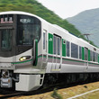 「無線式ATC」和歌山線に初導入へ 無線で列車制御、異常時対応強化 JR西日本