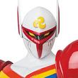 『宇宙の騎士テッカマン』が1/12スケールのアクションフィギュア「MEGA HERO」に参上!