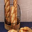 どれだけわかる?フランスパンの特徴と違いとは?