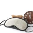 京大、睡眠障害と糖尿病・高血圧との関連を実証