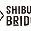 渋谷代官山Rプロジェクトの施設名称を「渋谷ブリッジ(SHIBUYA BRIDGE)」に決定!