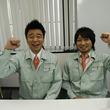 「ゲームセンターCX」公式本で中村悠一が課長補佐に、有野課長とゲーム対決も