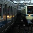 小田急電鉄など3社、自動運転関連の実証実験へ