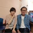 yui(FLOWER FLOWER)「産声」をスタジオライブで初披露