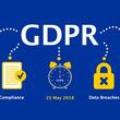 ~インターリンク、本日よりEU一般データ保護規則(GDPR)に対応~ドメイン「.moe」、「.earth」、「.osaka」の個人データ保護を強化した結果、WHOISで個人を特定することが不可能に