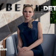 『Detroit: Become Human』本日(5月25日)発売 2038年の世界がわかるショートフィルムと公式設定年表を公開