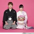 よゐこ濱口とアッキーナが結婚発表