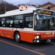 東武バス、IC定期券導入_鉄道とバスの定期券を1枚で