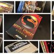 """いくつ覚えてる? 1990年代に業界を席巻した「実写取り込みゲーム」の数々。ドットやポリゴンにはない""""生々しさ""""が妖しい魅力だった"""