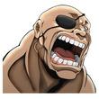 アニメ「バキ」地下闘技場戦士キャストに菅生隆之、島田敏、小山力也、江口拓也