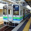 【私鉄に乗ろう 57】肥薩おれんじ鉄道 その11