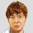 "KinKi Kids堂本剛とミッツ・マングローブの""オトナすぎる""関係"