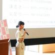 ミュゼプラチナム、一般社団法人シンクパール共催 現代女性のライフスタイルとキャリアを考える 大学生のための女性からだ会議(R)を聖心女子大学で開催