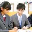 個別を超えた「個性別」指導 やる気スイッチグループの個別指導学習塾 スクールIE柏の葉キャンパス校(千葉) 5月22日新規開校
