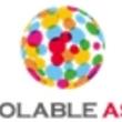 海外航空券・海外旅行における国内最大手オンライン旅行会社の株式会社DeNAトラベルの株式譲渡完了に関するお知らせ