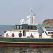 釣り船予約サイト「サンスポ釣りFu-net予約」スタート! 「産経iD」会員になれば割引優待も