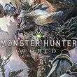 テレビゲーム総合カテゴリの第1位は「MONSTER HUNTER: WORLD」。「Amazonランキング大賞2018上半期」が発表