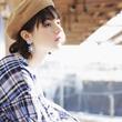 越境ECプラットフォーム 「DOKODEMO(ドコデモ)」三陽商会の出店を機にファッションカテゴリを強化