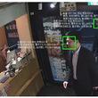 養老乃瀧グループ  一軒め酒場新橋店 AI機能付きカメラ「Ciao(チャオ) Camera(カメラ)」実験導入開始 ~AIによる年齢判別で未成年者の飲酒防止~ 2018年6月1日(金)より