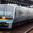 JR四国2000系が土佐くろしお鉄道に入線、2大車両基地へ