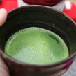 徳川家康はどんなお茶を飲んでいた? 「八十八夜」にお茶好きが集結した