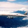 最近聞かない旅客機個々の「愛称」 日本の航空黎明期から振り返るそのいろいろ