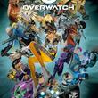 全世界でプレイヤー数4000万人を突破!超人気シューティングゲーム『オーバーウォッチ』のコミック第1巻が邦訳化!